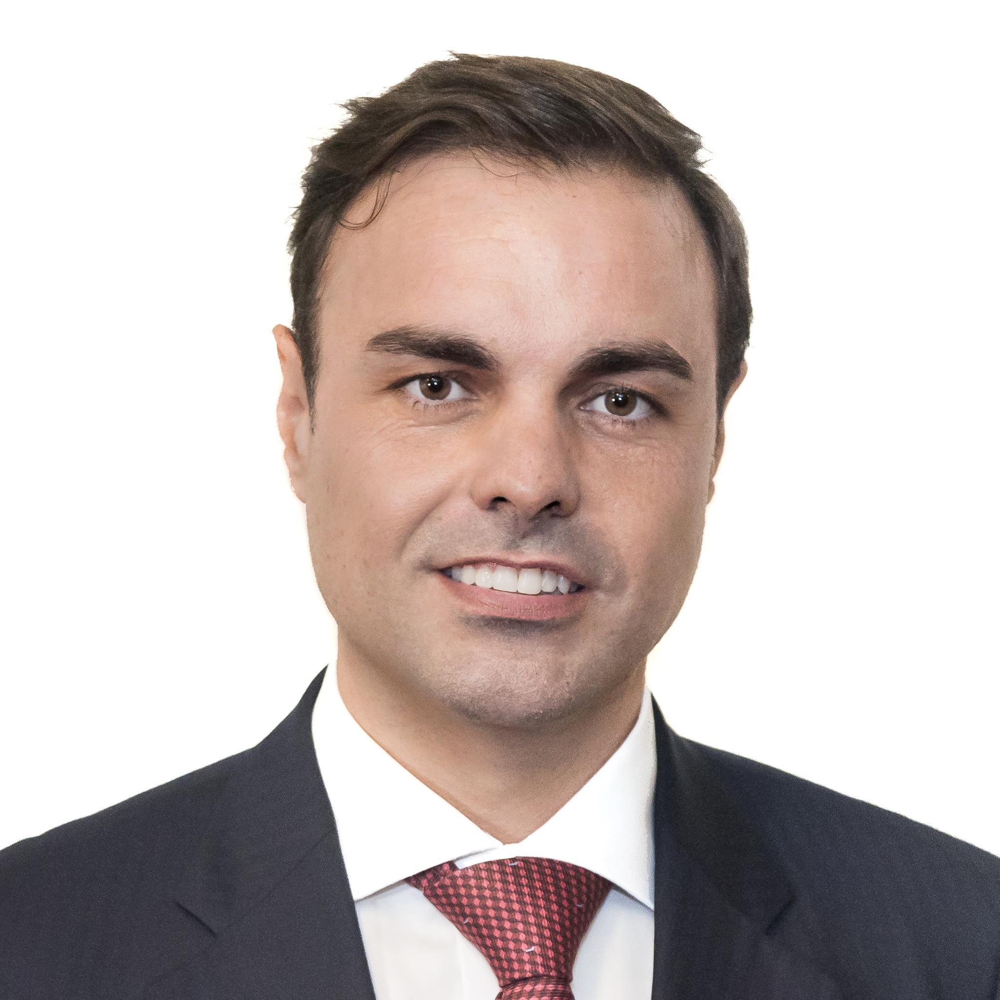Javier Orejas.jpg