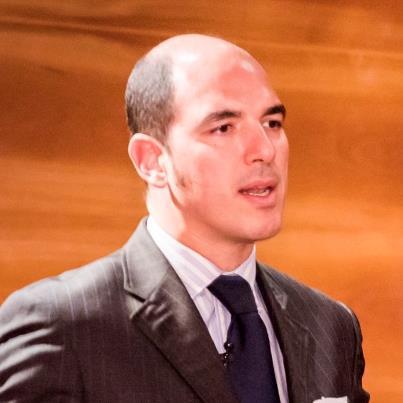 Juan Jimenez Zaballos.jpg
