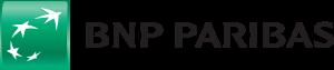 brasil18-logo-BNP-Paribas