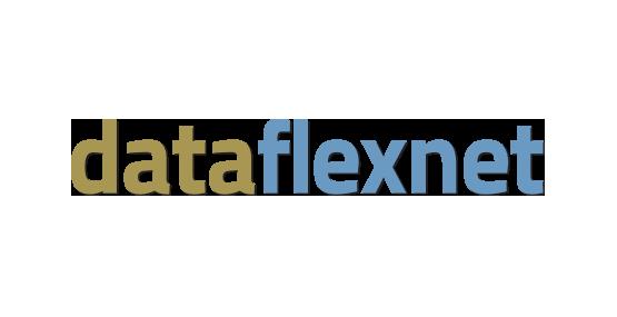 Dataflexnet