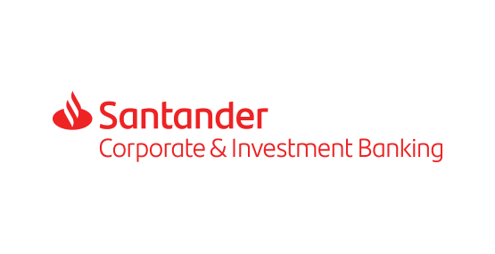 Santander Corporate & Investment Banking
