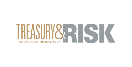 Treasury & Risk