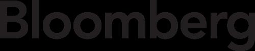 brasil18-logo-Bloomberg