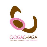 logo_200x200_oogachaga