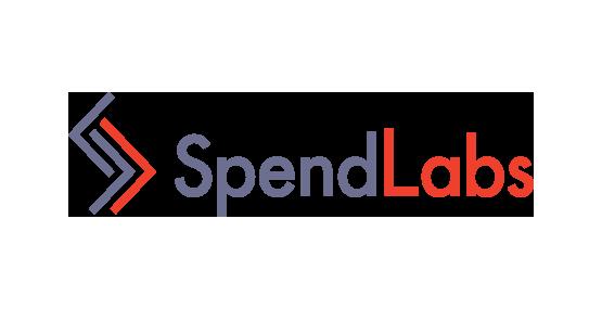 SpendLabs