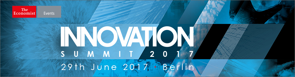 Innovation Summit 2017