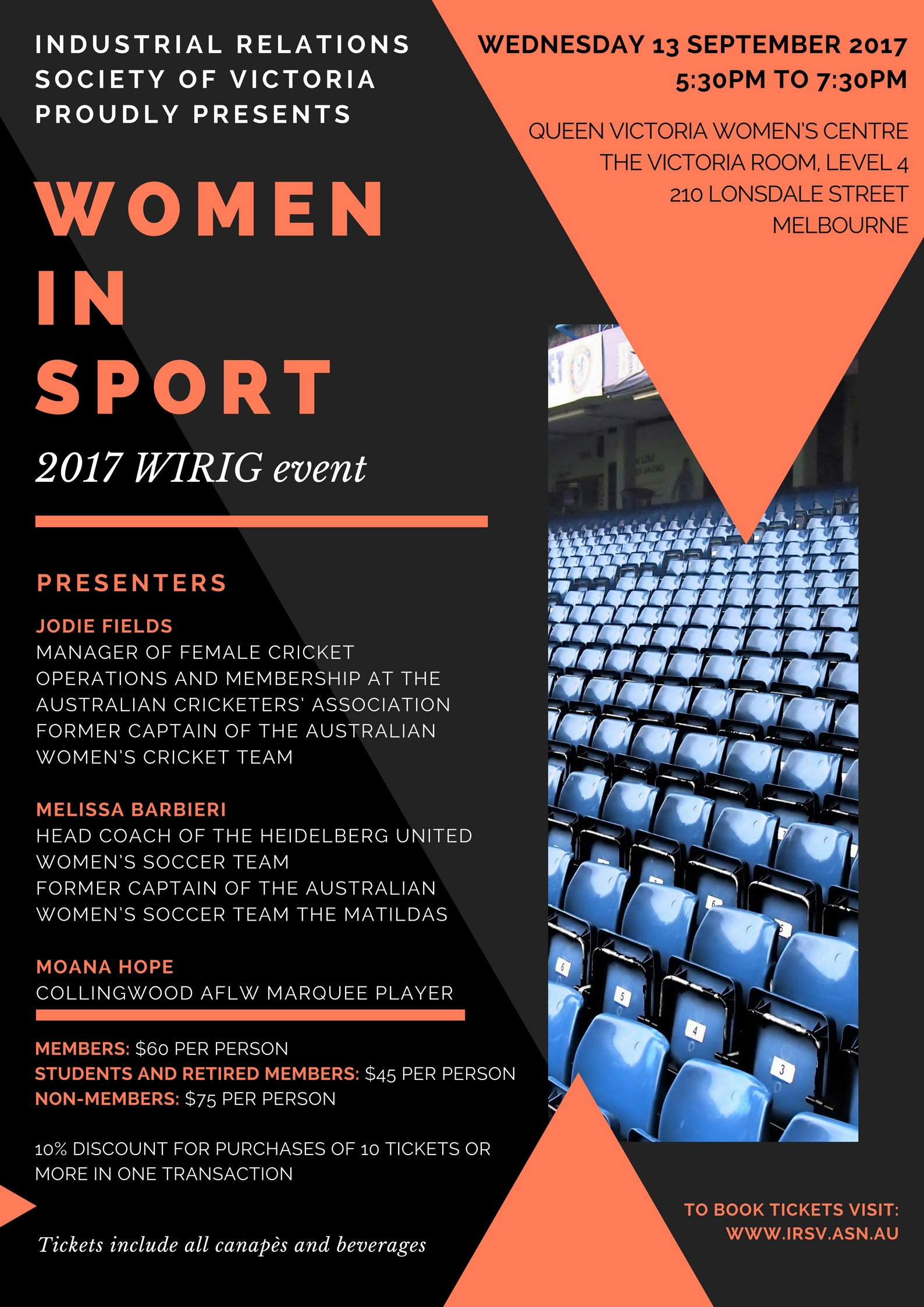 WIRIG Women In Sport Flyer_JPG