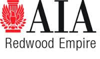 aia redwood empire1