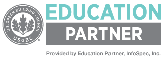 education-partner_a