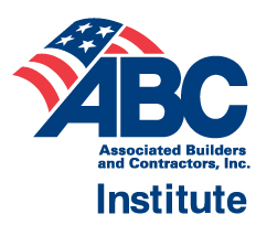 ABC-Institute-logo-2014 (003)
