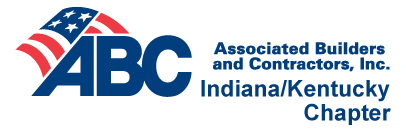 ABC-indiana-kentucky-logo-for-web-blue (003)