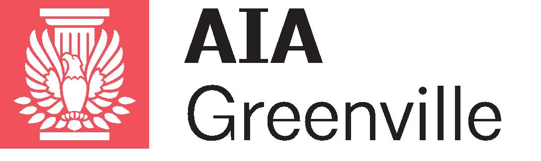 Copy of AIA_Greenville_logo_CMYK (1)-page-001
