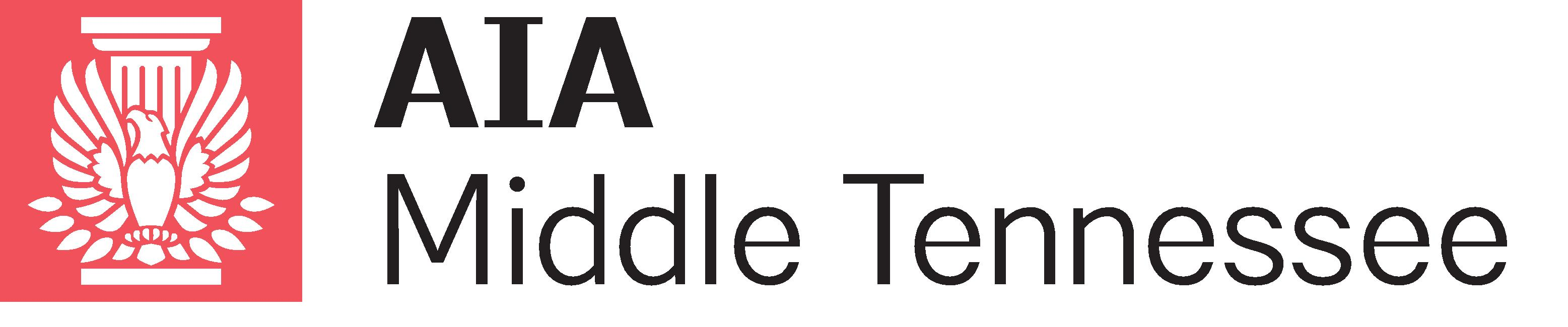 AIA_Middle_Tennessee_logo_CMYK-page-001