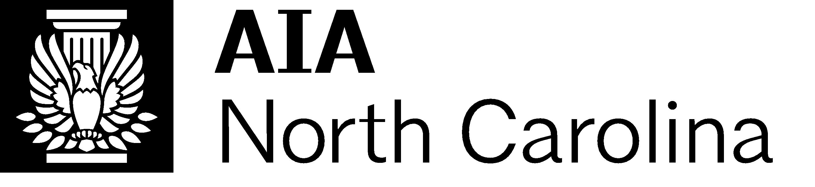 AIA_North_Carolina_logo_k-page-001