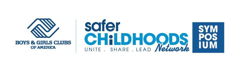 2015 Safer Childhoods Symposium