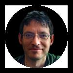 img2018amc-speaker_libenzon-lenny.png