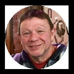 img2018amc-speaker_romanelli-frank.png