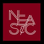 neasc-logo-circle-150px.png