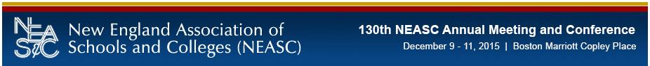 NEASC_2015AnnualMeeting_CVent-Banner