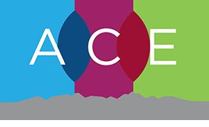 ace-logo_300px72