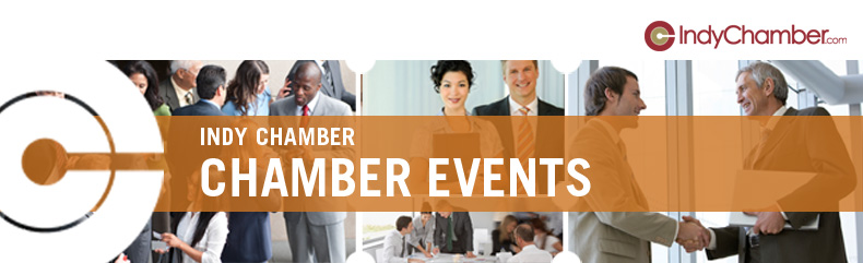 Chamber Events_header