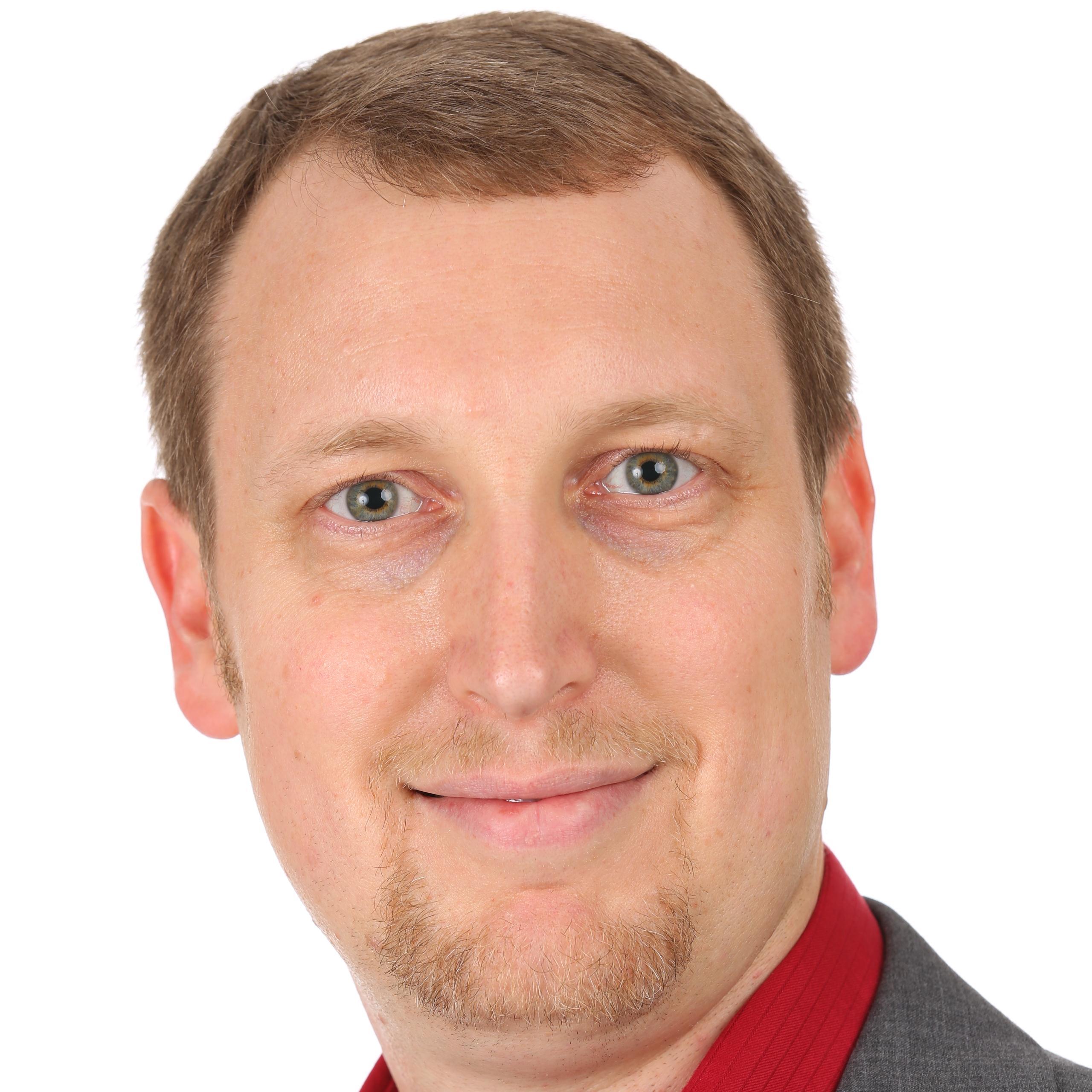 Christopher Taylor GLEN6755.JPG
