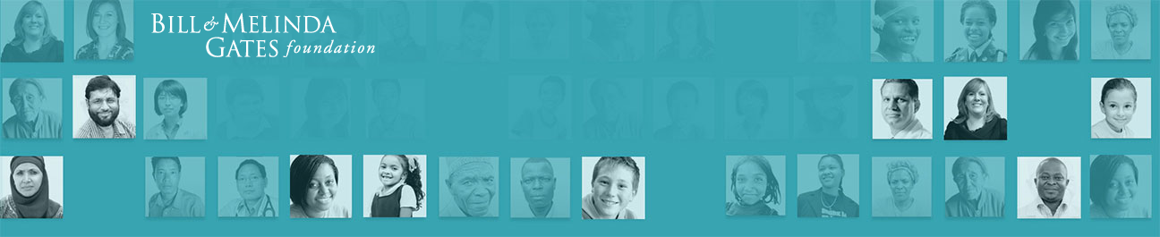 Diversifying the Educator Workforce (DEW) Event