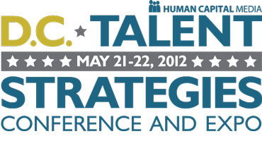 Talent Strategies D.C. 2012