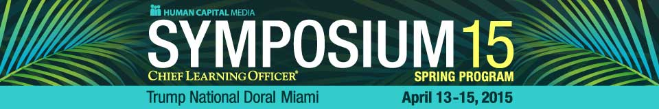 Spring 2015 CLO Symposium