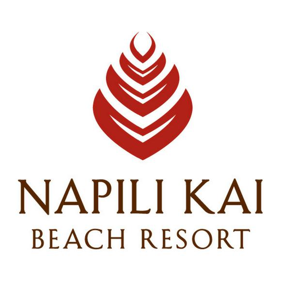 NKBR Logo