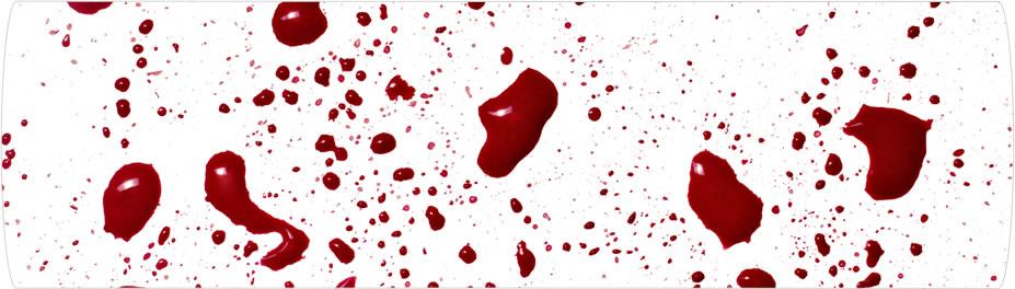 Advanced Bloodstain Pattern Analysis Topics