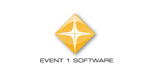 Event 1 Software