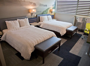 rapid-city-hotel-eco-friendly-rooms-186-jpg