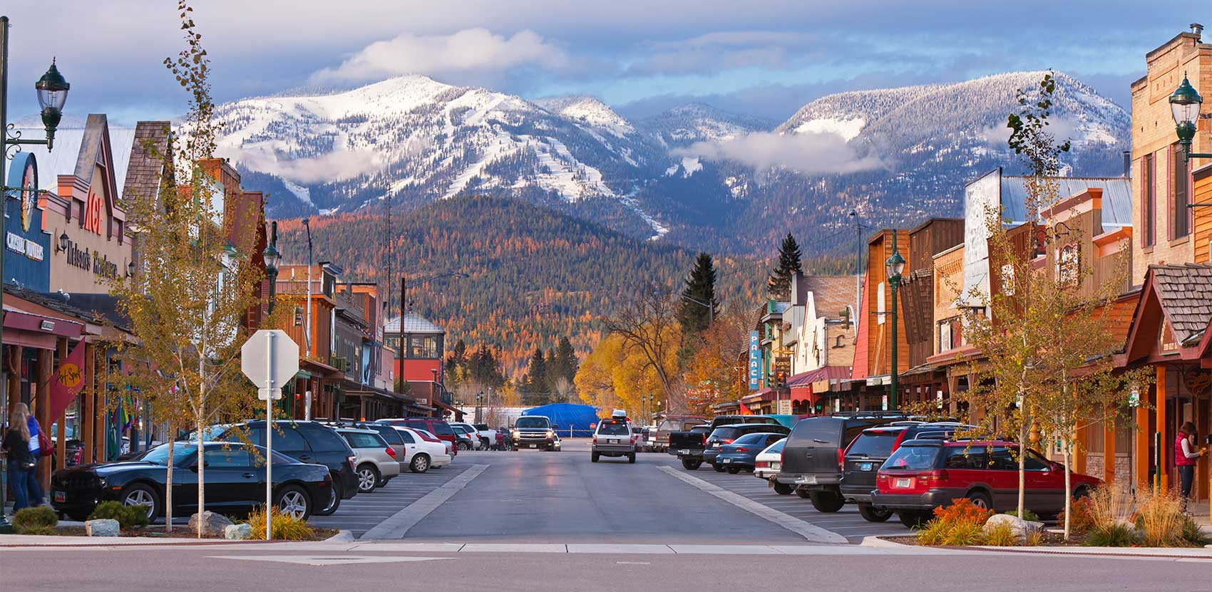 explore_whitefish_montana_while_staying_at_the_pin