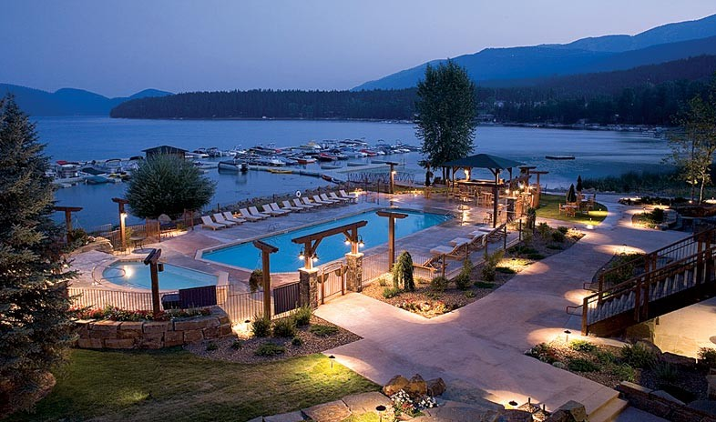 the-lodge-at-whitefish-lake_meetings_a