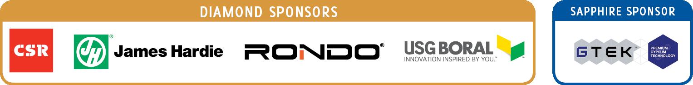 sponsors combined flat