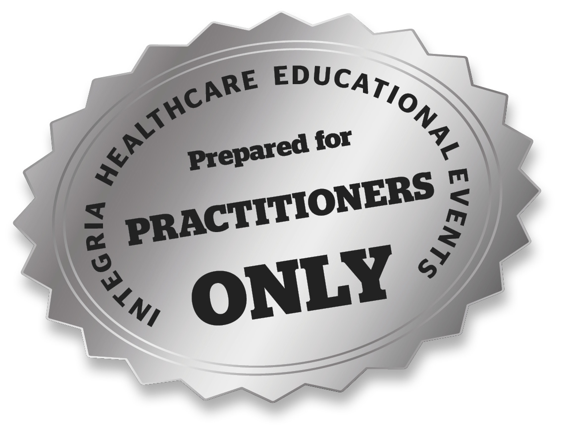 Practitioner Only Event Badge-ver2