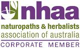 NHAA Corporate Member & Logo RGB 159x101px