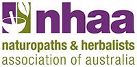 NHAA logo tagline-Horizontal RGB 200x98px