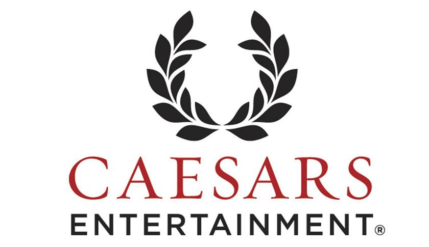 caesars_logo0811
