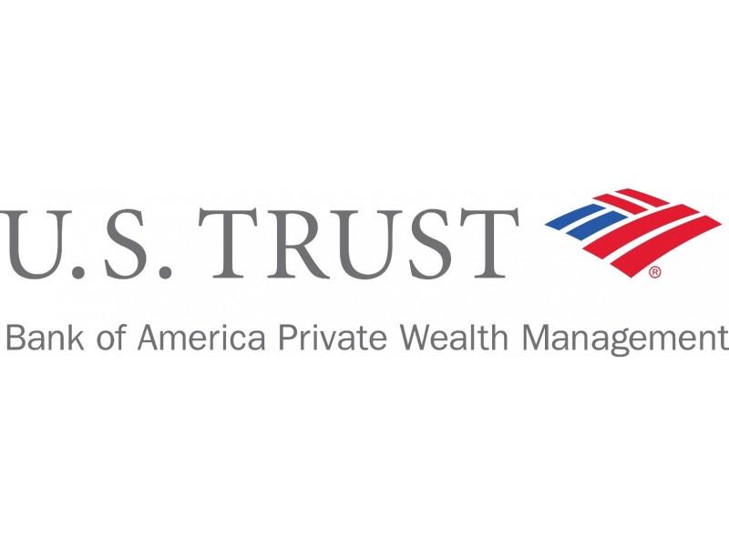 us trusts
