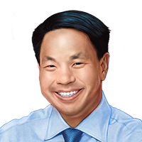 Marcus_Ryu.png