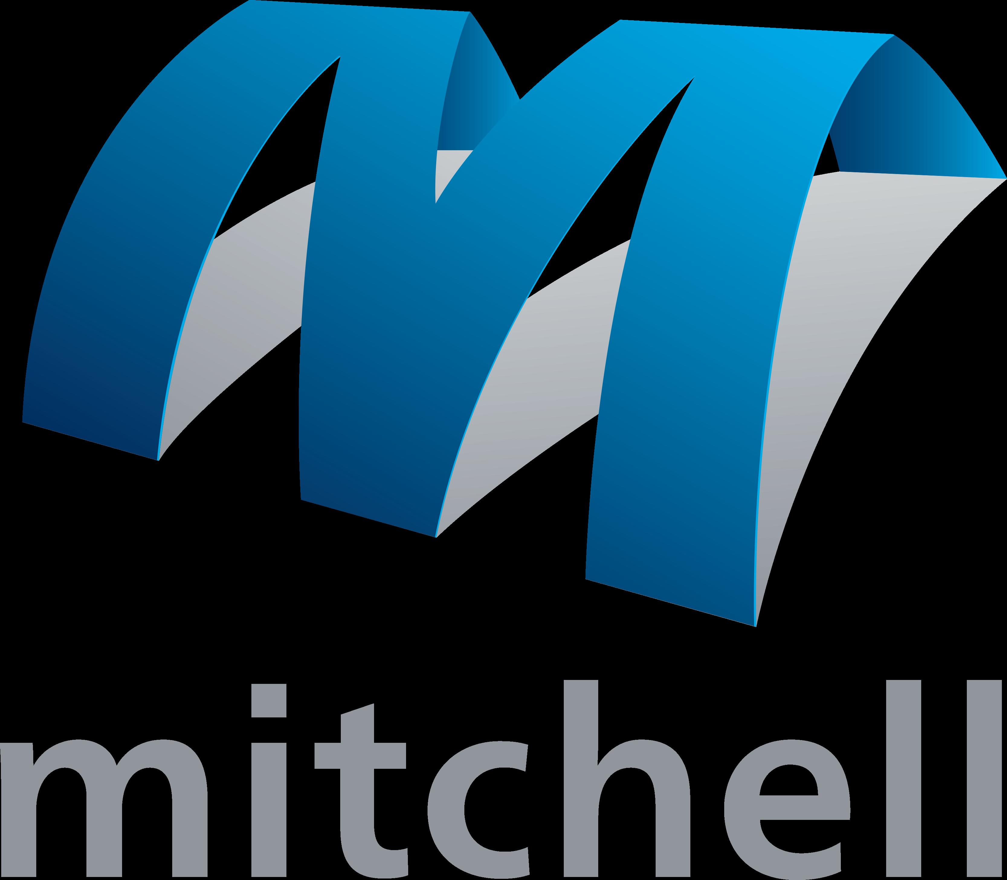 Mitchell-2017-silver