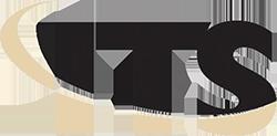ITS_Logo_250px