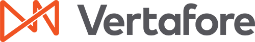 Vertafore_Logo_250px