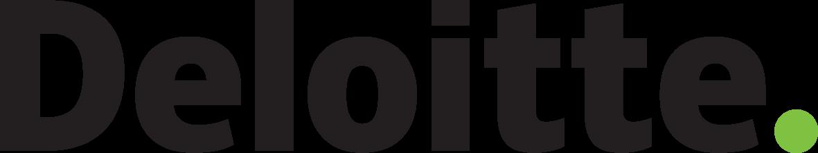 Deloitte-2017-silver