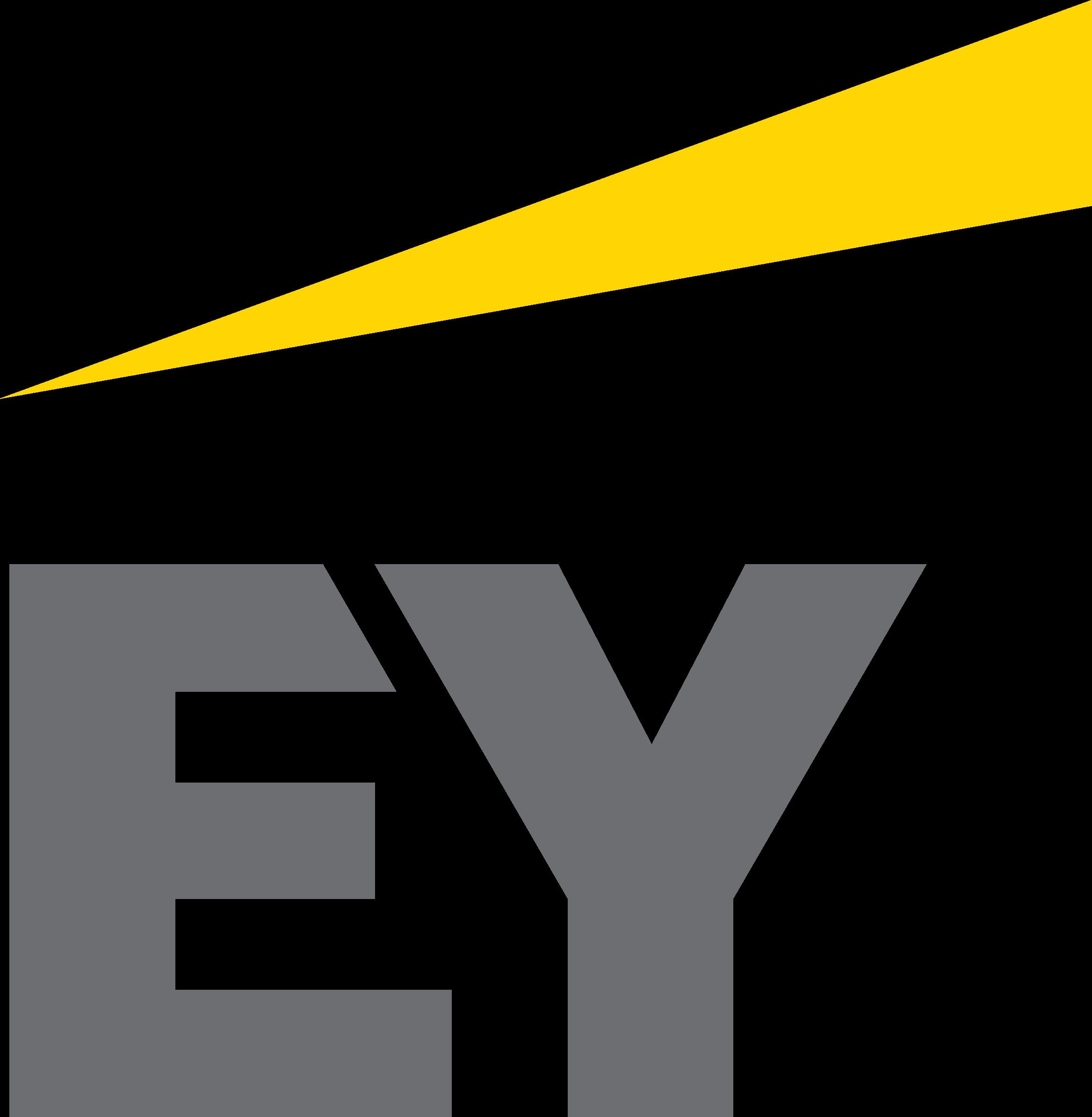 EY-2017-platinum