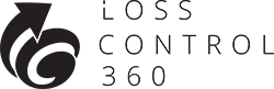 LossControl360_Logo_250px