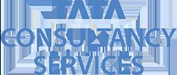 TCS_Logo_250px