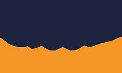 AWS_Logo_250px